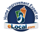 From roofers to plumbers and lawyers to dentists, eLocal.com helps consumers find businesses in their local neighborhood.