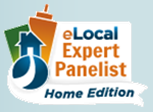Wayne Caswell is a recognized eLocal expert panelist and often comments on their online polls.