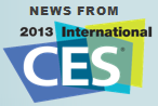 See articles about the Consumer Electronics Show.