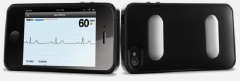 AliveCor Heart Monitor