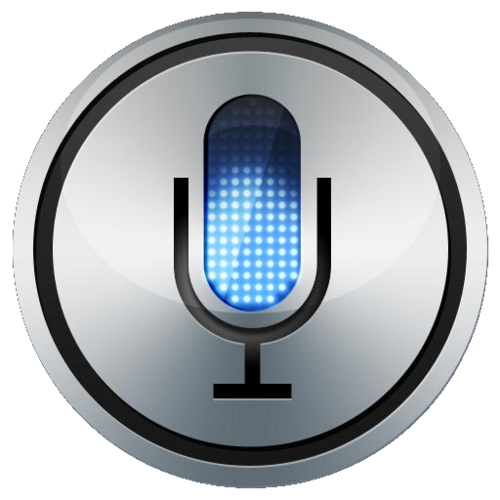 siri and 50 cool things your iphone can do
