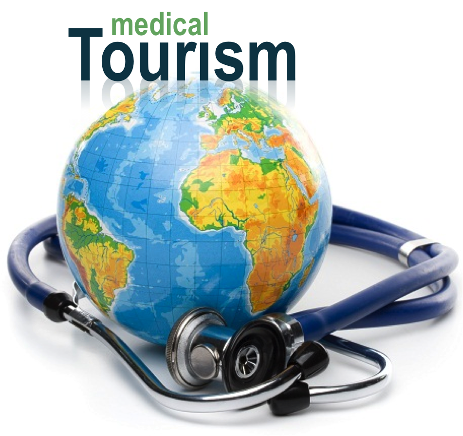 health tourism The potential impact of immigration on the nhs is one aspect of this wider discussion,  within this total, 'health tourism',.