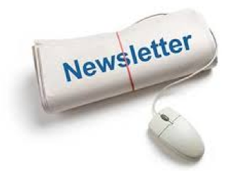 "Subscribe to our Weekly Email Newsletter."" width="