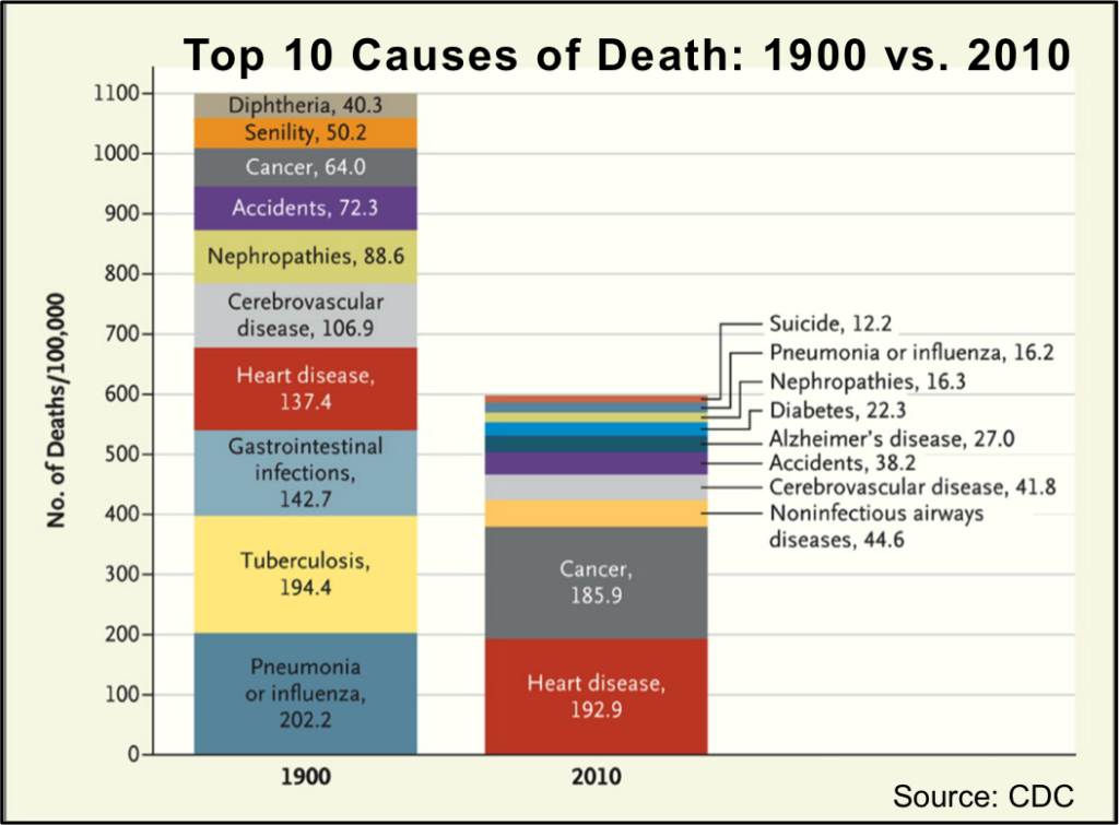 Top-10-Causes-of-Death-1024x755.png